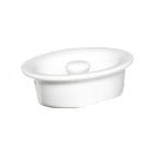 Крышка для чайника Fairway 4903/900 900мл в Симферополе