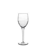Фужер Luigi Bormioli 0952 Kanaletto для вина 280мл C143 в Симферополе