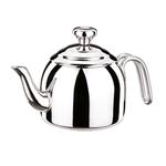 Чайник Korkmaz 051 Droppa 1,1 л в Симферополе