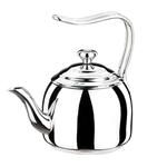 Чайник Korkmaz 054 Droppa 2,7 л. в Симферополе