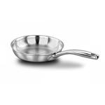 Сковорода Korkmaz 1379 Pro-Chef 20х4,5см 1,0л в Симферополе
