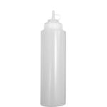 Бутылка для соусов Jd Plastic JD-BSD16 475мл в Симферополе