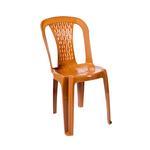 Стул DDStyle 754/8100 Анталия коричневый в Симферополе