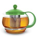 Чайник Kelli 3084 завар. стекл. 0,9 л в Симферополе