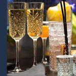 Фужер Pasabahce Timeless 440356 /6951 ТТ для шампанского 170мл в Симферополе