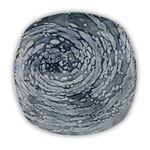 Тарелка Porland Vortex 184422 мелкая 23 см в Симферополе