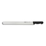 Нож Pirge 71003 Про2001 для шаурмы 50см в Симферополе