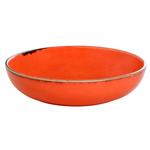 Миска Porland Seasons Orange 368117 17 см в Симферополе