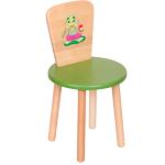 Детские стулья в Симферополе