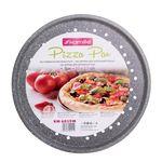 Форма Kamille 6019М для выпечки пиццы Д30 см в Симферополе