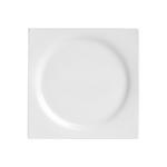 Тарелка Porland Zen 182718 мелкая 24 см в Симферополе