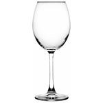 Фужер Pasabahce Enoteka 44728 /0612 ТР для вина 440мл в Симферополе