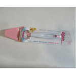 Нож Birpa 002 для сыра в Симферополе