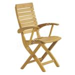 Кресло Keddi 3111 Elenor в Симферополе