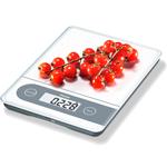 Весы кухонные в Симферополе