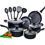 Кухонная посуда в Симферополе