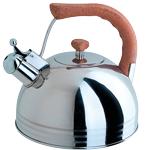 Чайники в Симферополе