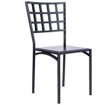 Каркасы стульев в Симферополе