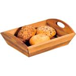 Хлебницы, корзины в Симферополе