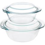 Жаростойкая посуда в Симферополе