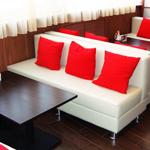 Мебель для баров и кафе в Симферополе