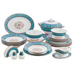 Столовая посуда в Симферополе