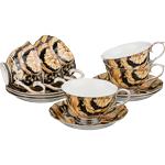Чайные наборы в Симферополе