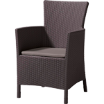 Пластиковые стулья, кресла в Симферополе