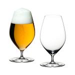 Пивные бокалы, кружки в Симферополе