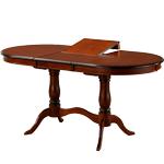 Деревянные столы в Симферополе