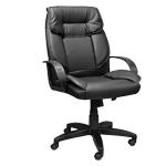 Офисные кресла в Симферополе