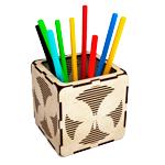 Подставки для карандашей в Симферополе