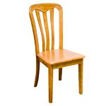 Деревянные стулья в Симферополе