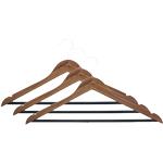 Плечики для одежды в Симферополе