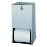 Диспенсер для туалетной бумаги в Симферополе