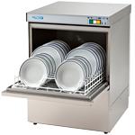 Посудомоечные машины в Симферополе