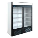 Холодильные шкафы в Симферополе
