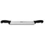 Нож Pirge 71221 Про2001 для сыра с 2-й ручкой 35см в Симферополе