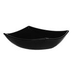 Тарелка Luminarc Quadrato black 3671 глубокая 20см в Симферополе