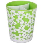 Стойка Альтернатива Дольче Вита 4710 для столовых приборов зеленый в Симферополе