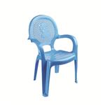 Кресло детское DDStyle 06206 Стиль гол в Симферополе