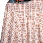 Клеенка Dekorama 64A 1,4м х 20м рулон в Симферополе