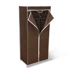 Вешалка-гардероб Sheffilton 2012 с чехлом коричнев в Симферополе