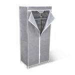 Вешалка-гардероб  Sheffilton 2012  с чехлом серый в Симферополе