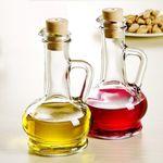 Графин Royal OP-B /OP-A для масла в Симферополе