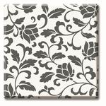 Столешница Gentas Верзалит Д70 536 Романтичные Цветы в Симферополе