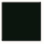 Столешница Gentas Верзалит 80Х80 190 черный в Симферополе