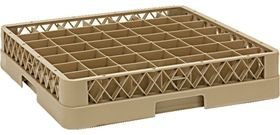 Ящик Empire 2232 для хранения стаканов 49 яч. удлин. в Симферополе