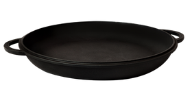 Крышка-сковорода Ситон Чугун 300 мм в Симферополе