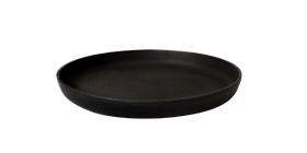 Сковорода Ситон Чугун 200х20 порционная без ручек в Симферополе